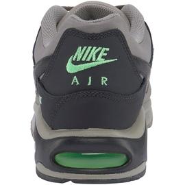 Nike Men's Air Max Command enigma stone/anthracite/illusion green 41