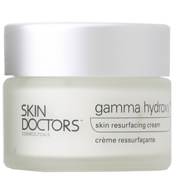Face Gamma-Hydroxy-Hauterneuerung Creme 50ml