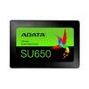 A-Data Ultimate SU650 960GB (ASU650SS-960GT-R)