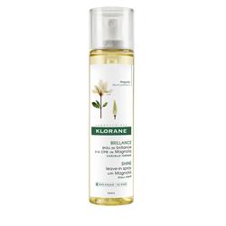 Klorane Spray Glanzspray mit Magnolienwachs