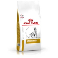 Royal Canin Urinary S/O LP 13 kg