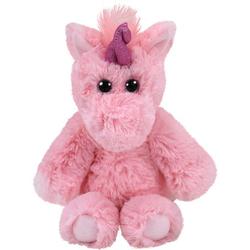 Estelle Einhorn pink 33 cm