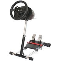 Wheel Stand Pro Deluxe V2 Lenkrad Halterung für T300RS / TX