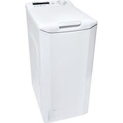 Candy CST 360DE/1-84 Waschmaschinen - Weiß