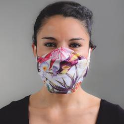 100 Motivdruck-Mundschutz (nicht medizinisch)bedrucken