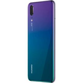 Huawei P20 Dual SIM 128GB twilight