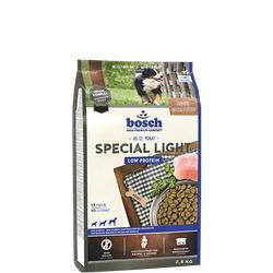 Bosch Special Light (2 x 12,5 kg)