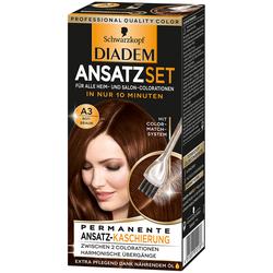 DIADEM Haarfarben Haare 22ml