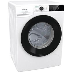Waschmaschine, Waschmaschine, 26474505-0 weiß weiß
