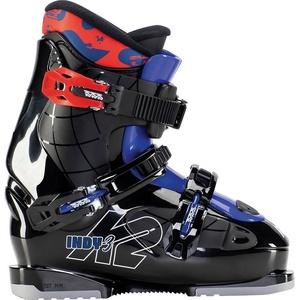 K2 Skischuhe Indy Skischuh 24.5