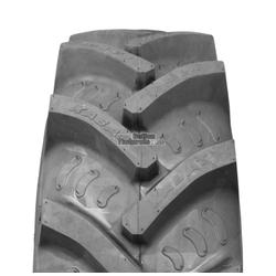 Agrar Reifen KABAT SGP-04 18.4 -30 12PR TT
