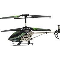 Jamara Helikopter Gyro V2 3+2CH RTF 038150