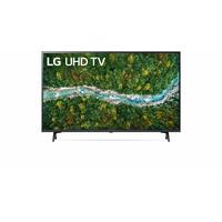 LG UP77009LB
