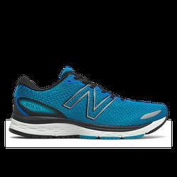 New Balance Herren Sportschuhe/Sneaker Laufschuhe MSolvLB3 - BG2/(BLUE