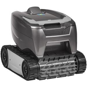Zodiac Elektrischer Poolroboter TornaX OT 2100, Boden, Für Folie, Polyester und Beton, WR000094