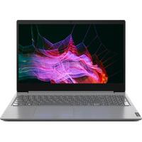 """Lenovo V15-ADA 15,6"""" AMD 3020e 1,2 GHz 4 GB RAM 1 TB HDD"""