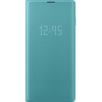 Samsung LED View Cover EF-NG973 für Galaxy S10