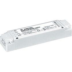 Zumtobel Licht Dimmer 40-500VA APDX-500