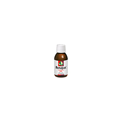 MONAPAX Saft 250 ml