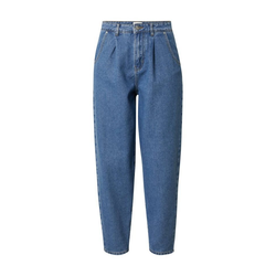 Only High-waist-Jeans Slouchy XL (32-33)