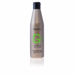 GREASY HAIR specific oily hair shampoo 250 ml
