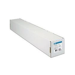 HP C6035A A1 InkJetpapier hochweiß, Rolle, 90 g/qm