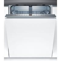 Bosch Serie 4 SMV46GX01E