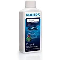 Philips Jet Clean Reinigungsflüssigkeit 300ml