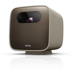 BenQ GS2 Beamer (500 lm, 100000:1, 1280 x 720 px)