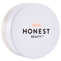 Honest Beauty 16 g Puder 16g Damen