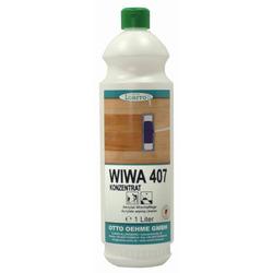 Wischwachs WiWa 407 1 Liter