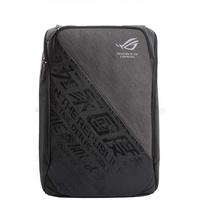 "Asus ROG Ranger BP1500 Notebooktasche 39,6 cm (15.6"")"
