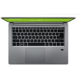 Acer Swift 1 SF114-32-C6AG (NX.GXUEG.009)