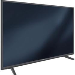 Grundig LED-Fernseher 55 GUT 7060 FireTV