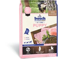 Bosch Tiernahrung High Premium Concept Puppy 7,5 kg