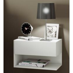 """VCM Nachttisch Wand - Nachttisch """"Dormal"""""""
