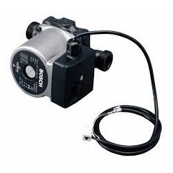 Hocheffizienzpumpe für 50 kw Heizleistung, Pumpe GEO