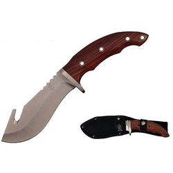Jagd Survival Messer