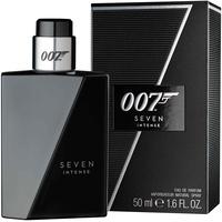 JAMES BOND 007 Seven Intense Eau de Parfum 50 ml