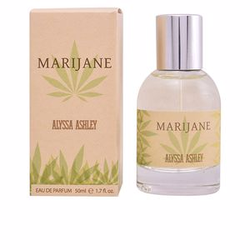 MARIJANE eau de parfum spray 50 ml