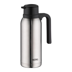 THERMOS Isolierkanne Carafe 940 ml, 0,94 l