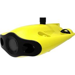 Chasing Innovation Gladius MINI S Unterwasser-Drohne RtR 400mm