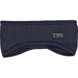 Sterntaler® Stirnband Stirnband für Jungen blau 57