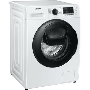 SAMSUNG WW91T4543AE/EG Waschmaschine (9 kg, 1400 U/Min., D)