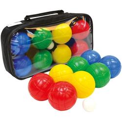 Schildkröt Outdoor-Spielzeug FUN BOCCIA Set