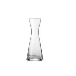 Schott Zwiesel Karaffe Pure in klar, 0,75 l