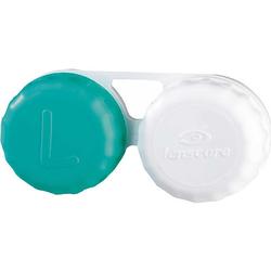 Lenscare Aufbewahrungsbehälter Zubehör