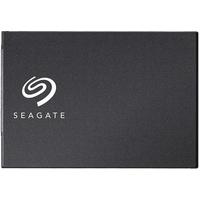 Seagate Barracuda 1TB (STGS1000401)