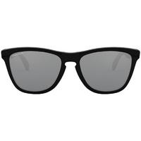 OO9428-16 polished black/prizm black