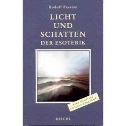 Licht und Schatten der Esoterik